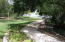 88500 Overseas Highway, 411, Plantation Key, FL 33070