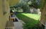 3920 riverland Road, 0, Other, FL 00000