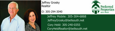 Jeffrey L Grosky agent image