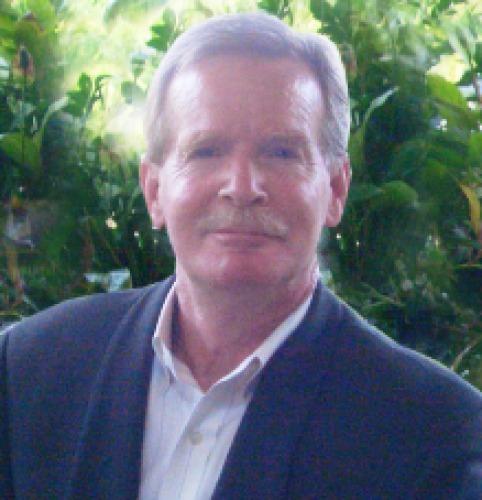 John D Parce agent image