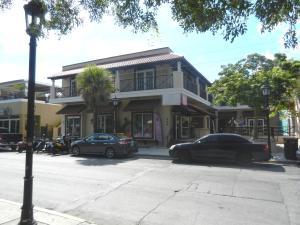 524 Front Street, 1, Key West, FL 33040