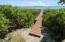 33 Sea Lore Lane, Shark Key, FL 33040