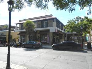 524 Front Street, Upstairs, Key West, FL 33040