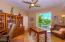 288 South Drive, Plantation Key, FL 33036