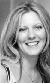 Jennifer M Newman agent image