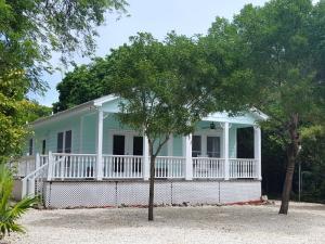 762 Grouper Trail, Key Largo, FL 33037