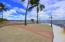77 Gull Lane, Key Largo, FL 33037