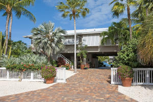 113 Villa Bella Drive, Plantation Key, FL 33036