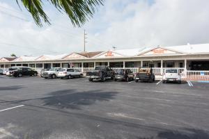 1438 Kennedy Drive, Key West, FL 33040
