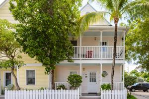 620 Thomas Street, 255, Key West, FL 33040