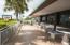 3591 S Roosevelt Boulevard, Key West, FL 33040