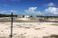 94825 Overseas Highway, 28, Key Largo, FL 33037