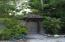 Detail Entry Gate on Washington