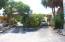 82681 Overseas Highway, Upper Matecumbe Key Islamorada, FL 33036