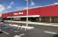 251 Key Deer Boulevard, C4, Big Pine Key, FL 33043