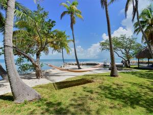 82226 Overseas Highway, Upper Matecumbe Key Islamorada, FL 33036