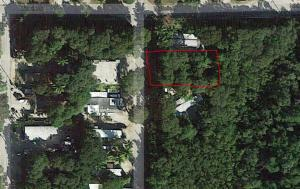 604 Rose Place, Key Largo, FL 33037