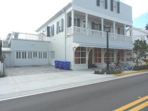 718-720 Caroline Street, Key West, FL 33040