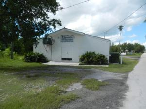 550 Avenue F Avenue, Big Coppitt, FL 33040