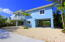 27 N Blackwater Lane, Key Largo, FL 33037