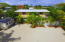 48 S Andros Road, Key Largo, FL 33037