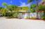 48 S Andros Road, Key Largo, FL 33037