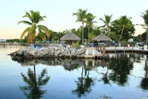 87770 Overseas Highway, Plantation Key, FL 33036
