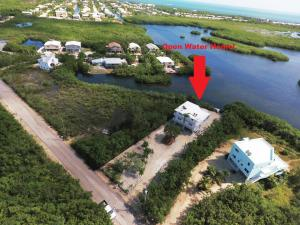217 Harbor Drive, Key Largo, FL 33037