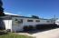 6150 2ND Street, Stock Island, FL 33040