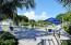 500 Burton Drive, 1309, Key Largo, FL 33070