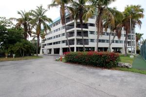 1530 Ocean Bay Drive, 504, Key Largo, FL 33037