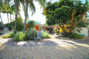 254 Pueblo Street, Plantation Key, FL 33036