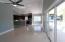 19 Buttonwood Drive, Key Largo, FL 33037