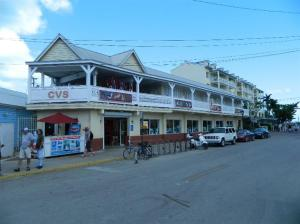 12 Duval Street, 1, Key West, FL 33040