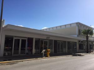 423 Duval Street, D, Key West, FL 33040
