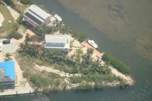 Lot 34 LAKE Road, Plantation Key, FL 33070