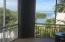 118 Bayview Isle Drive, Plantation Key, FL 33036