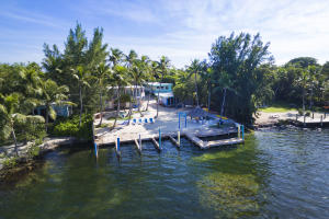 82216 Overseas Highway, 19, Upper Matecumbe Key Islamorada, FL 33036