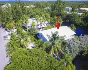 129 San Marco Drive, w/ boat slip, Plantation Key, FL 33036