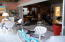 121 S Hammock Road, Upper Matecumbe Key Islamorada, FL 33036