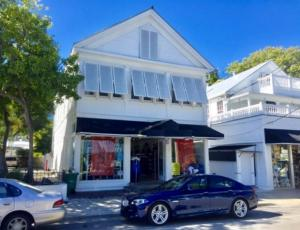 330 DUVAL Street, Key West, FL 33040