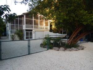 359 Mahogany Drive, Key Largo, FL 33037