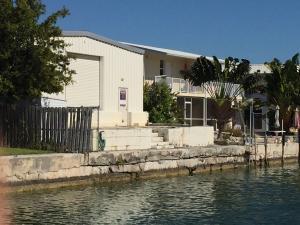 24488 Overseas Highway, Summerland Key, FL 33042