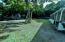 136 Buttonwood Avenue, Key Largo, FL 33037