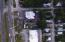 105850 Overseas Highway, Key Largo, FL 33037