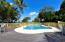 208 Sanctuary Drive, Key Largo, FL 33037