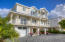 10 S Blackwater Lane, Key Largo, FL 33037