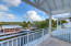 10 S Blackwater Lane, Key Largo, FL 33037