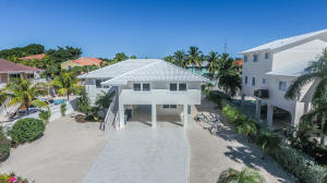 480 Bahia Avenue, Key Largo, FL 33037