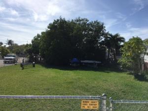 11 Pigeon Drive, Key Largo, FL 33037